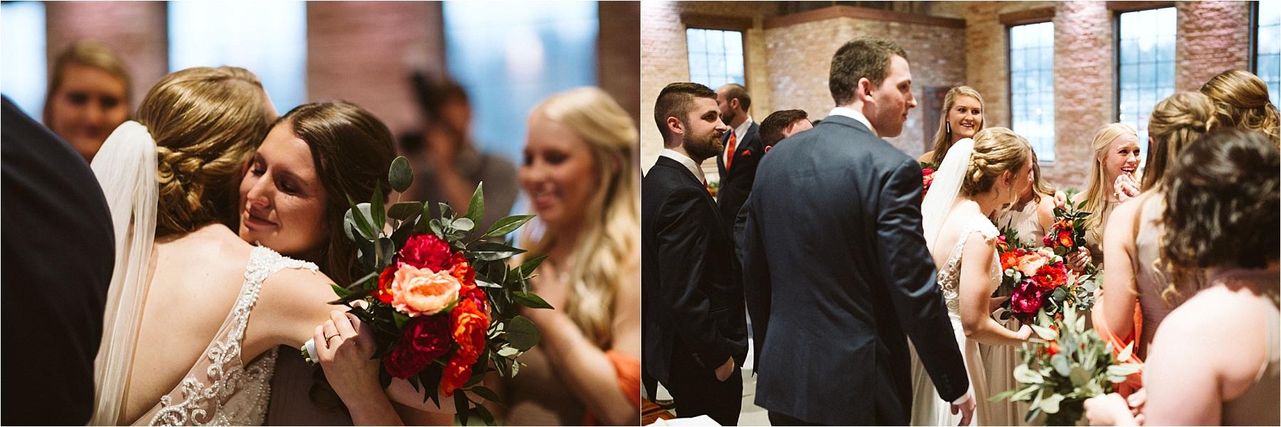 The Brix Wedding_0082.jpg
