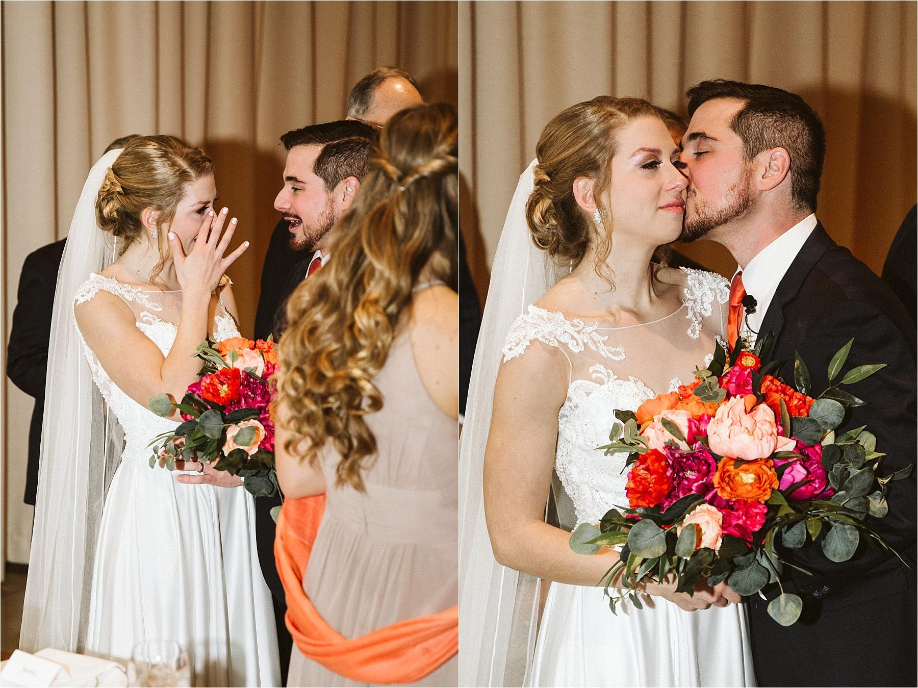 The Brix Wedding_0081.jpg