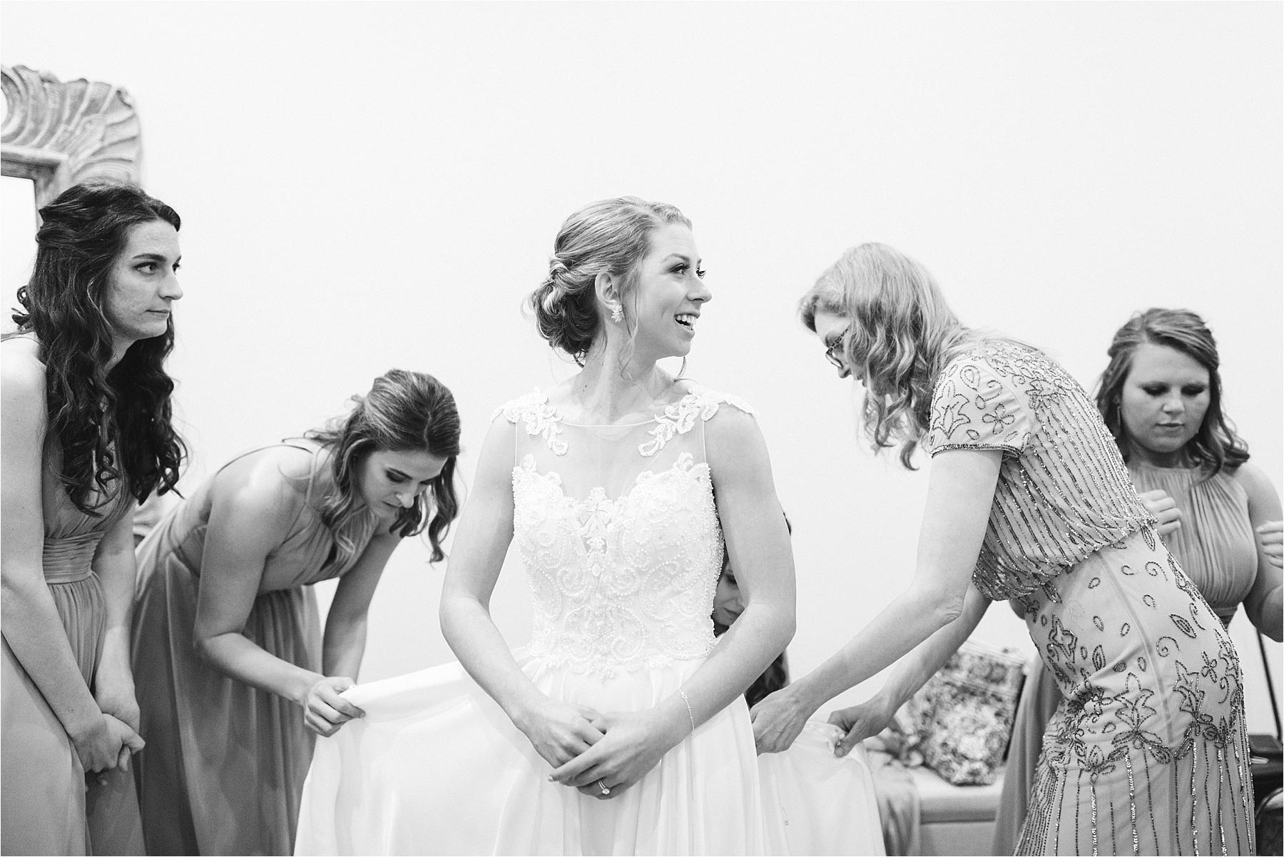 The Brix Wedding_0083.jpg