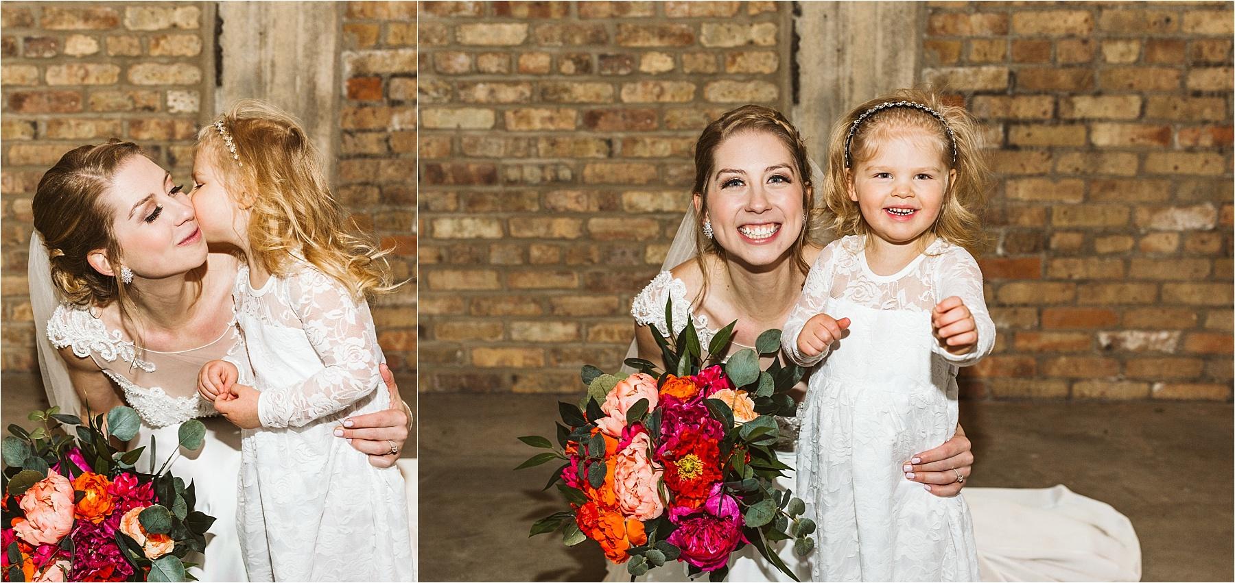 The Brix Wedding_0084.jpg