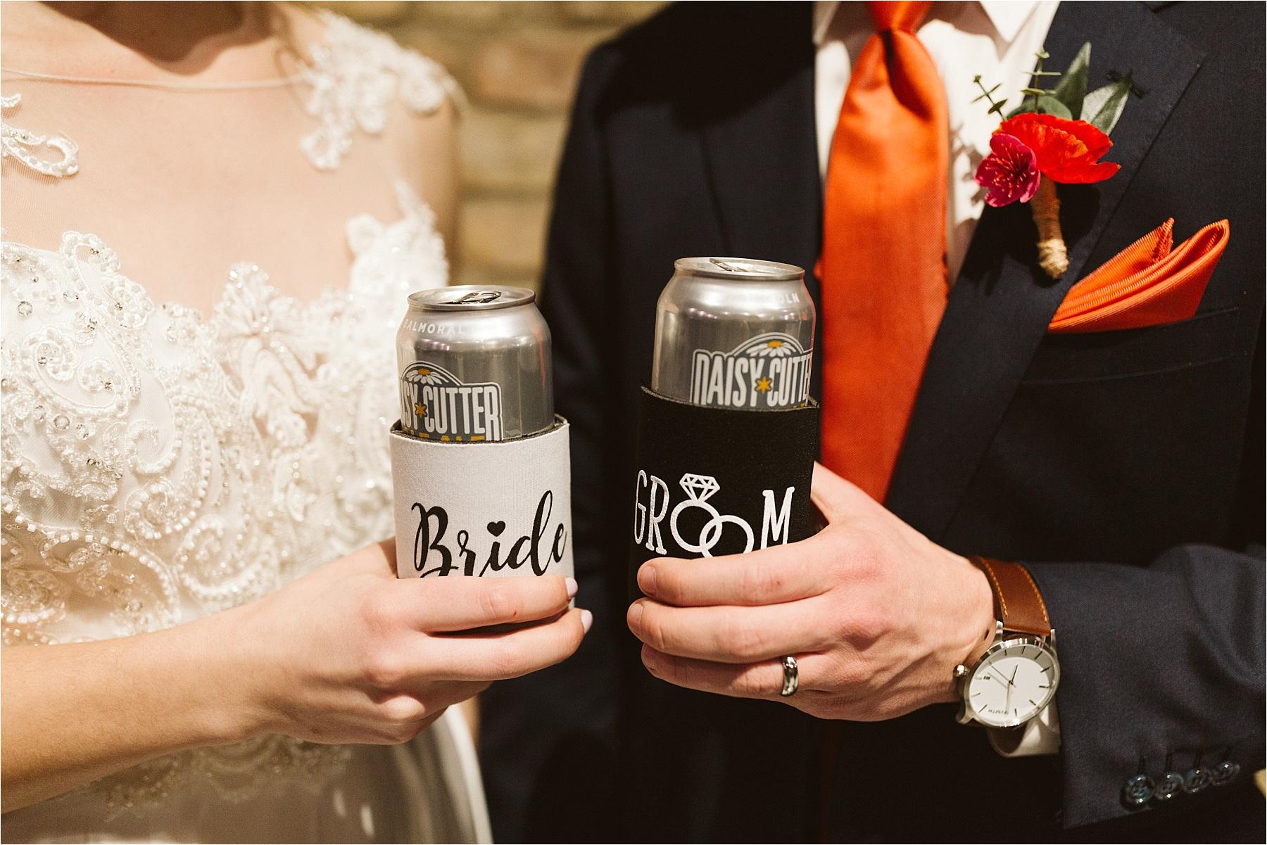 The Brix Wedding_0092.jpg