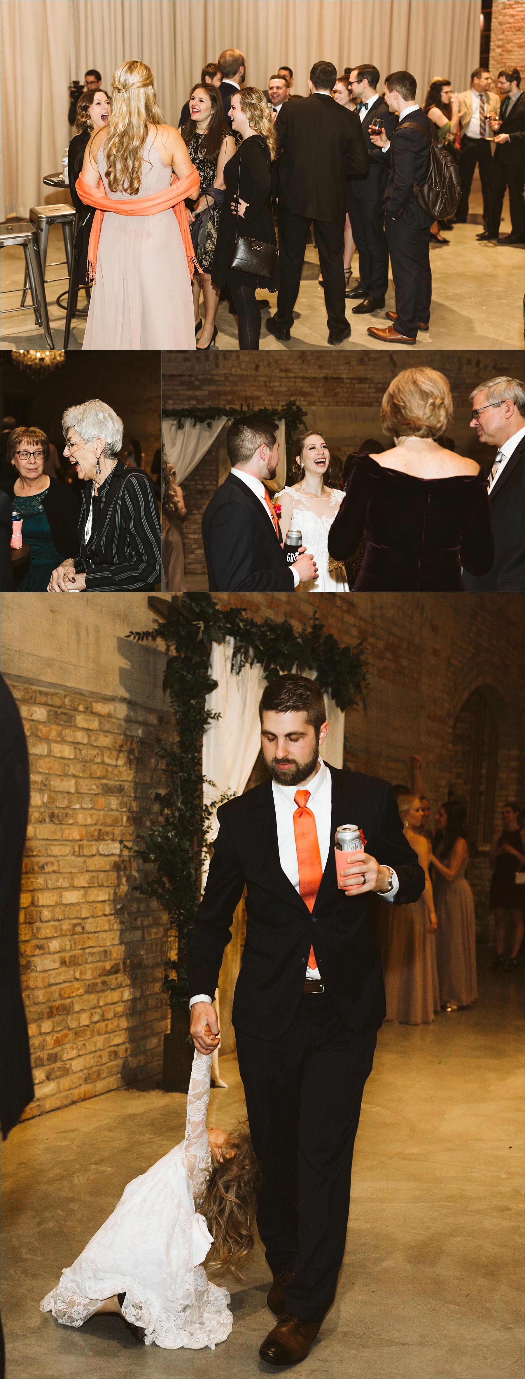 The Brix Wedding_0091.jpg
