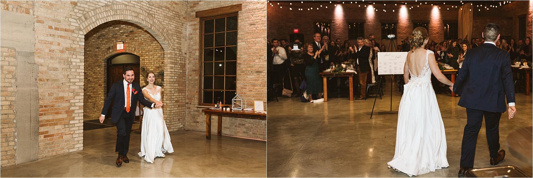 The Brix Wedding_0098.jpg