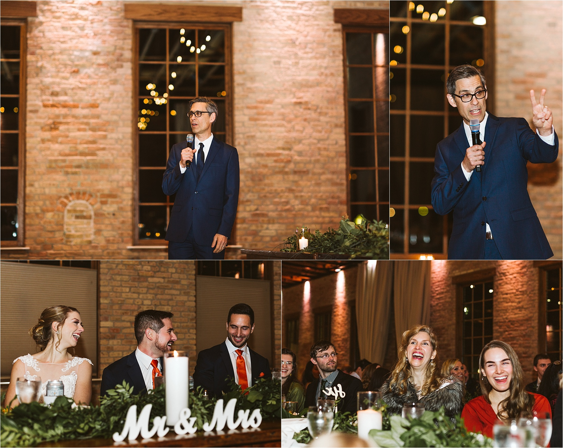 The Brix Wedding_0100.jpg