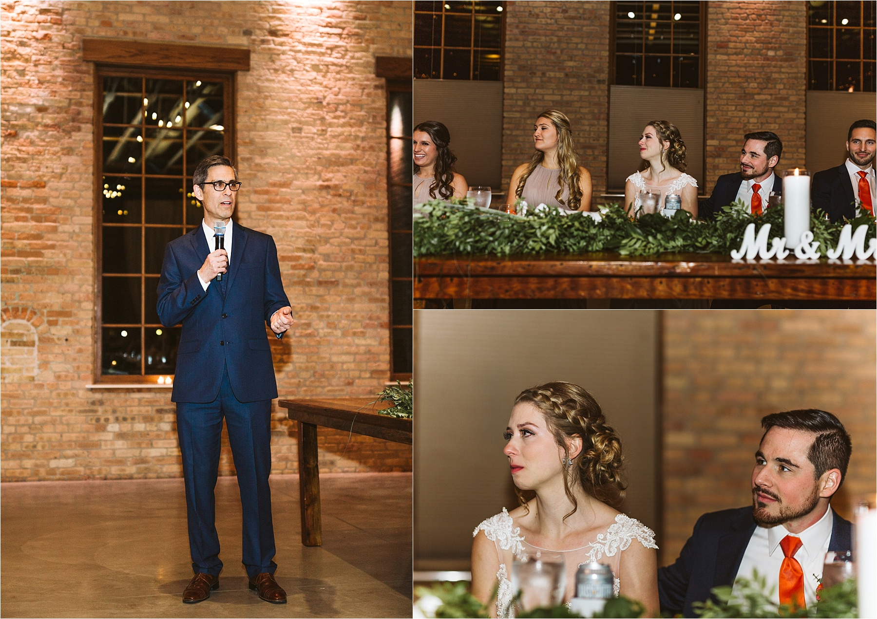 The Brix Wedding_0101.jpg