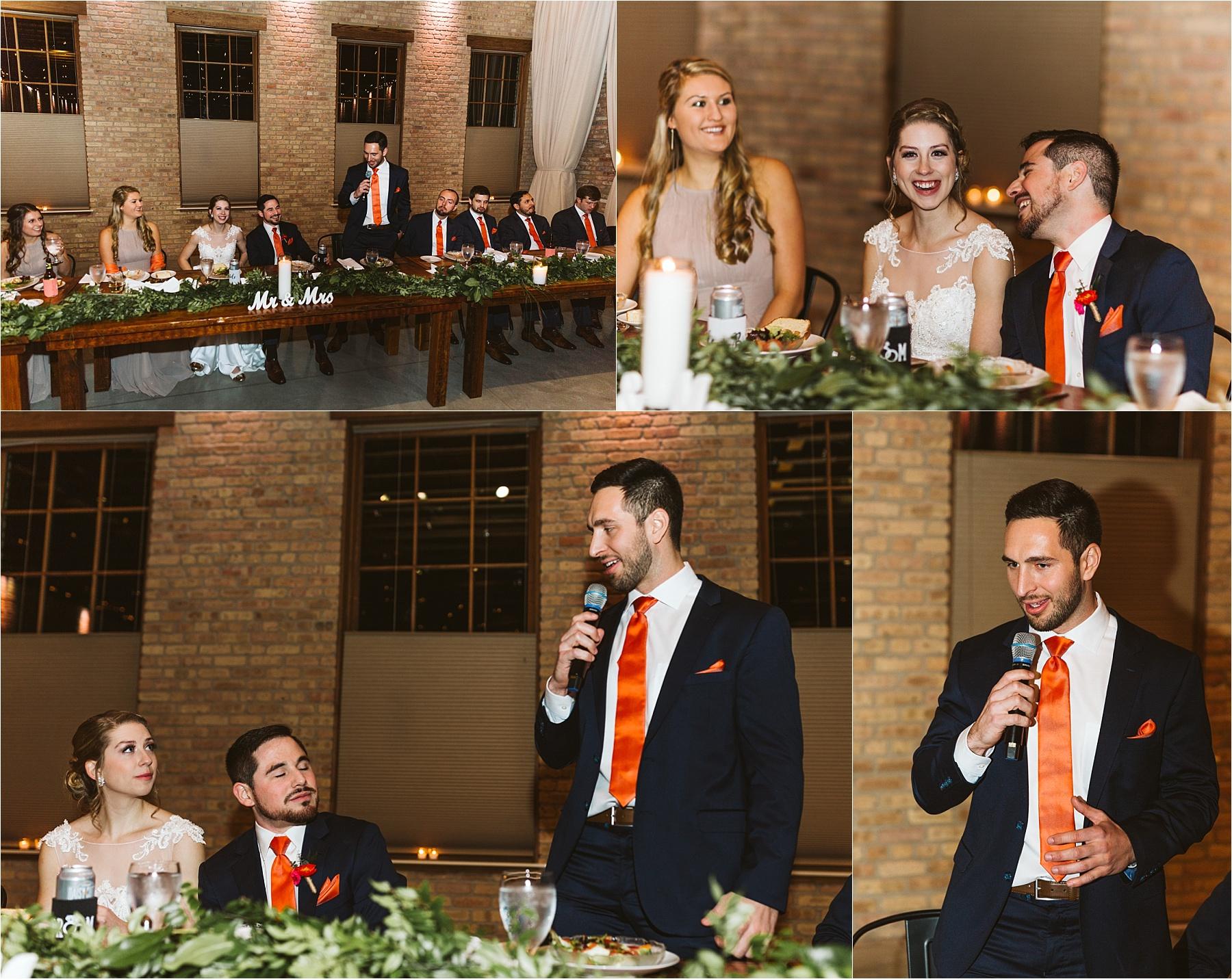 The Brix Wedding_0103.jpg
