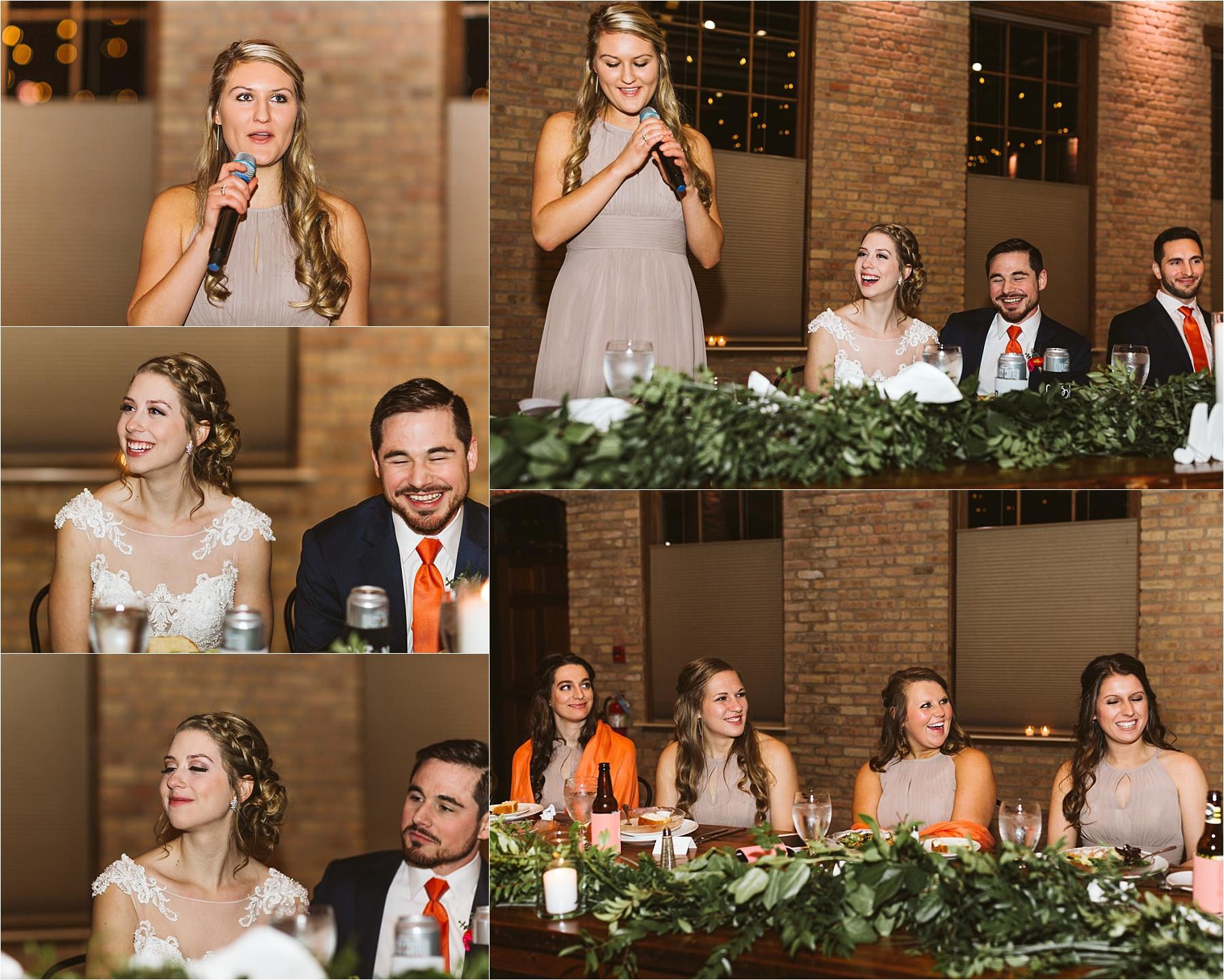 The Brix Wedding_0104.jpg
