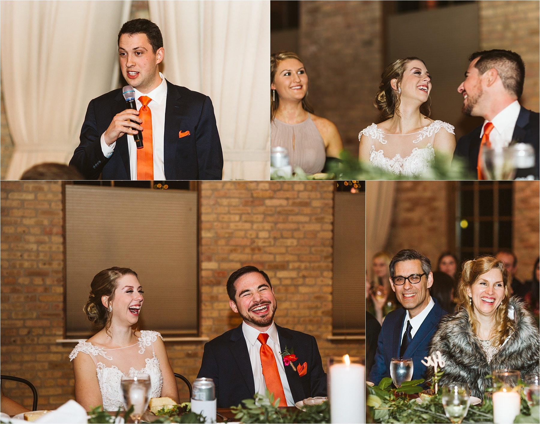 The Brix Wedding_0105.jpg