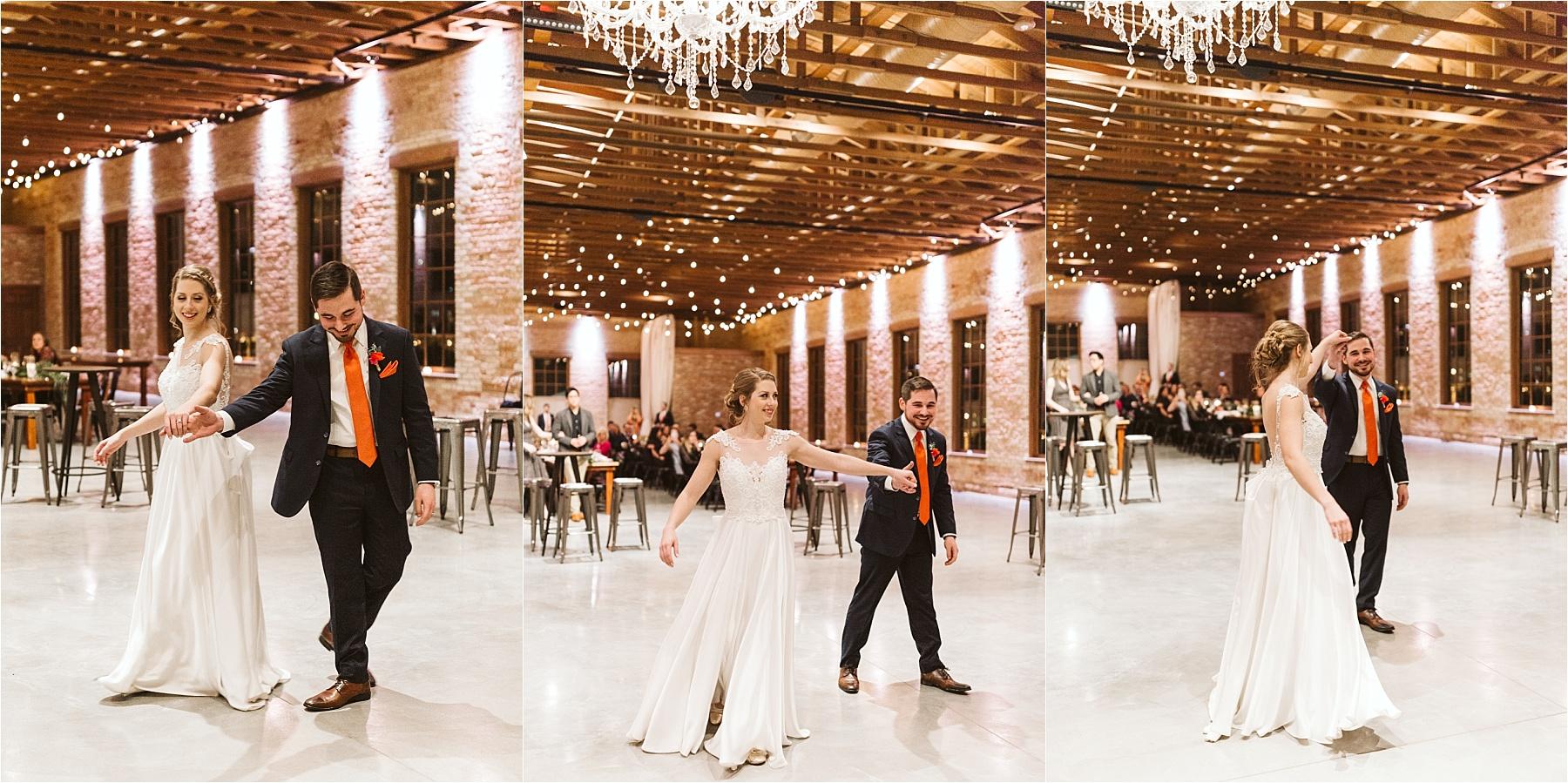 The Brix Wedding_0108.jpg