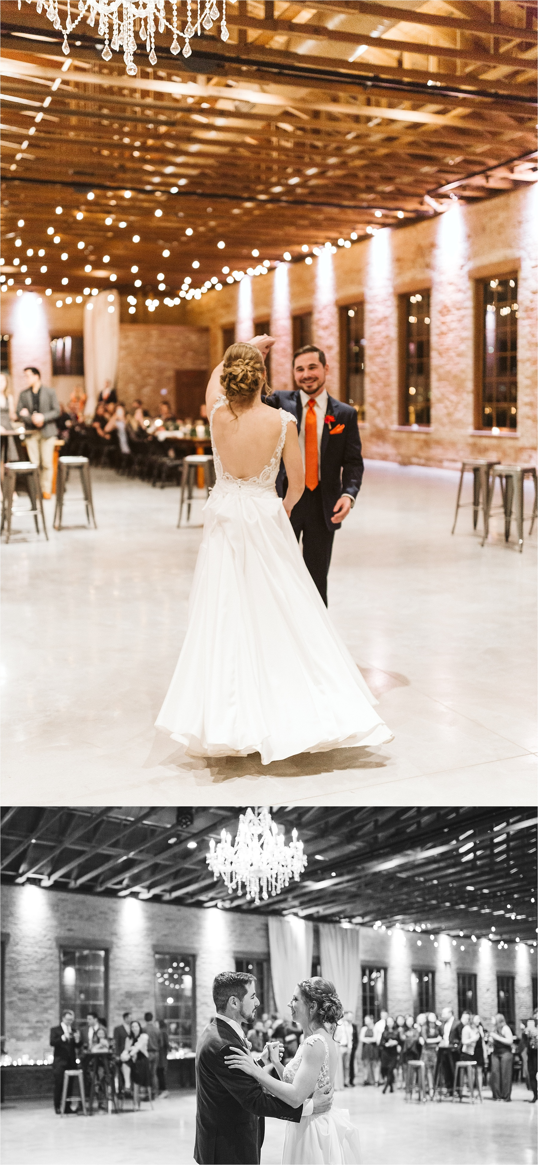 The Brix Wedding_0109.jpg