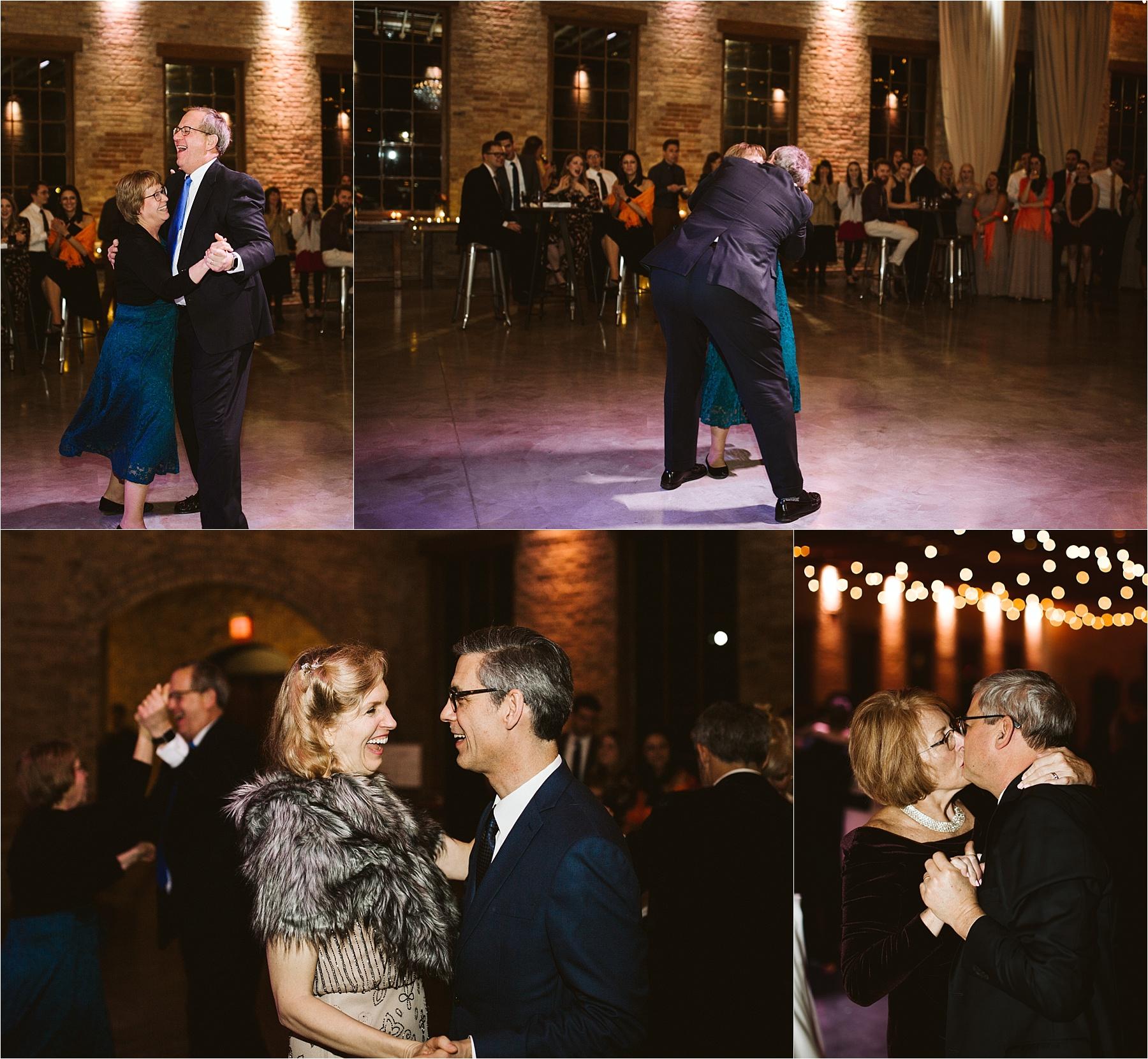 The Brix Wedding_0113.jpg