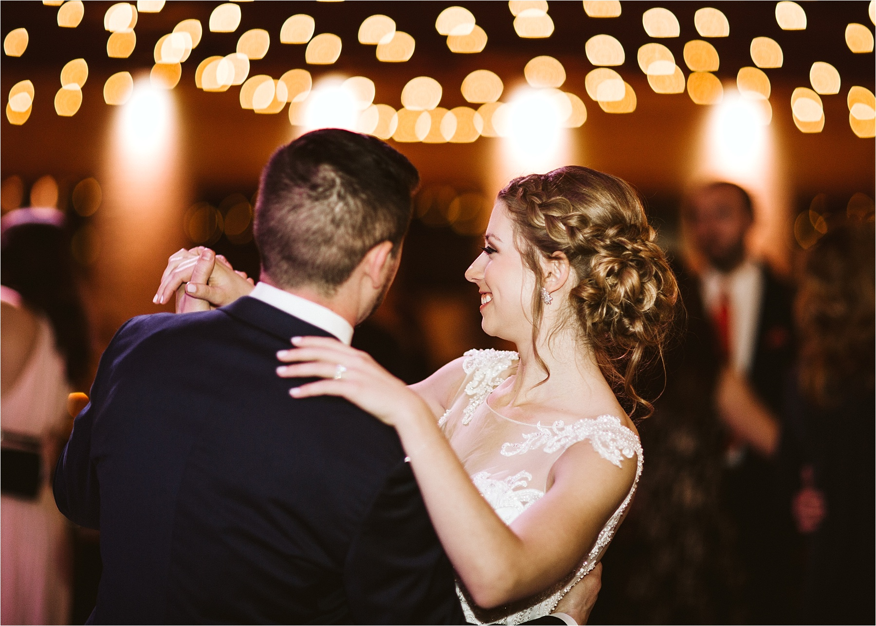 The Brix Wedding_0115.jpg