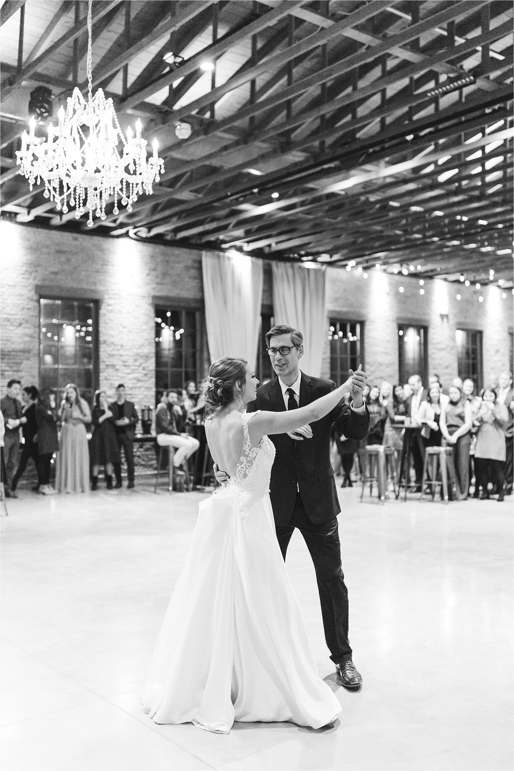 The Brix Wedding_0116.jpg