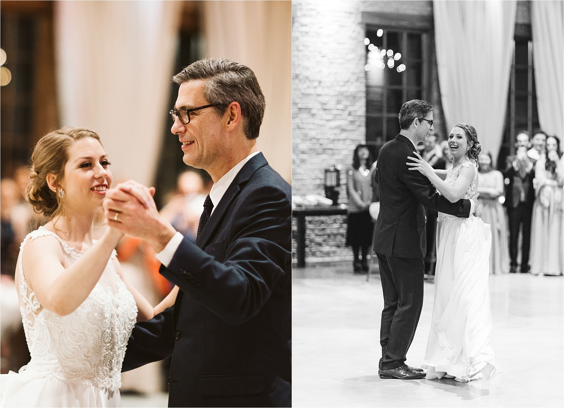 The Brix Wedding_0117.jpg
