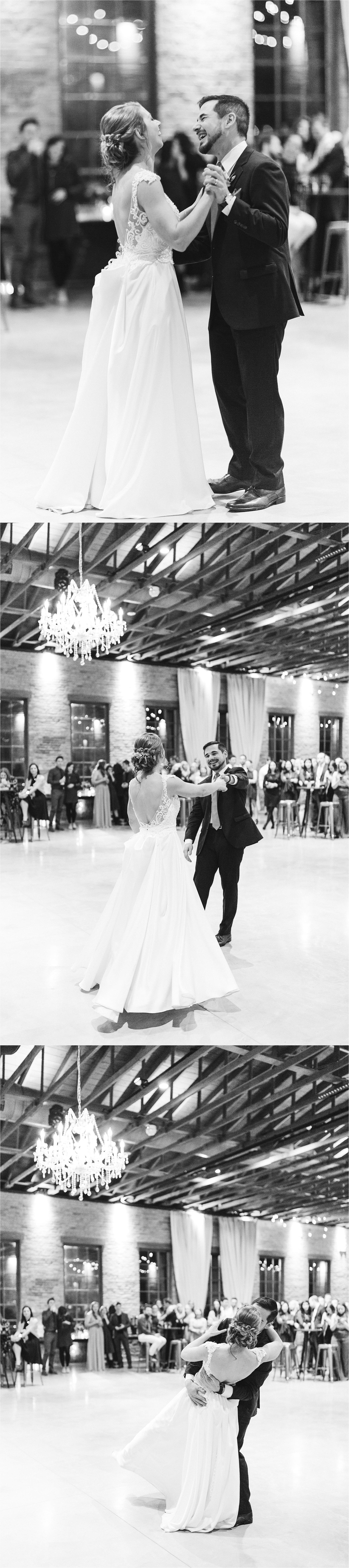 The Brix Wedding_0112.jpg