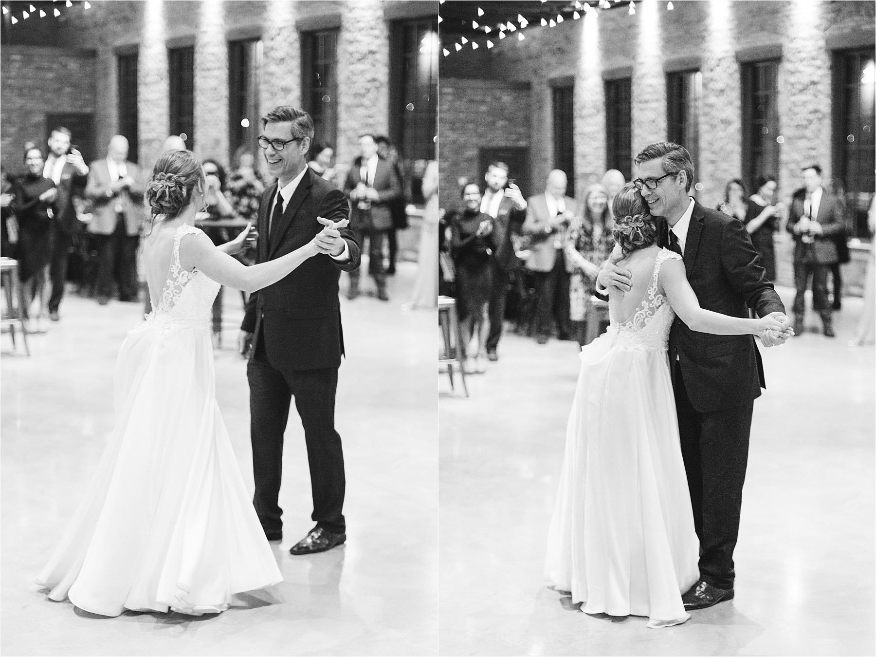 The Brix Wedding_0118.jpg
