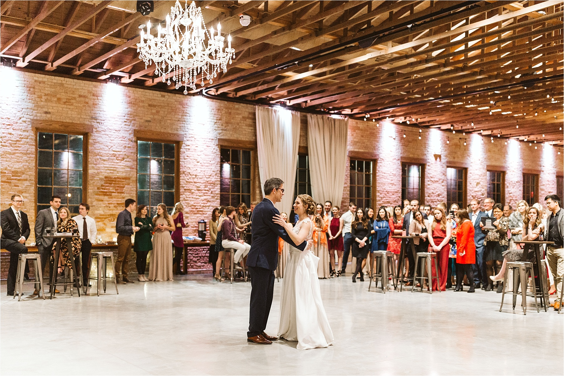 The Brix Wedding_0119.jpg