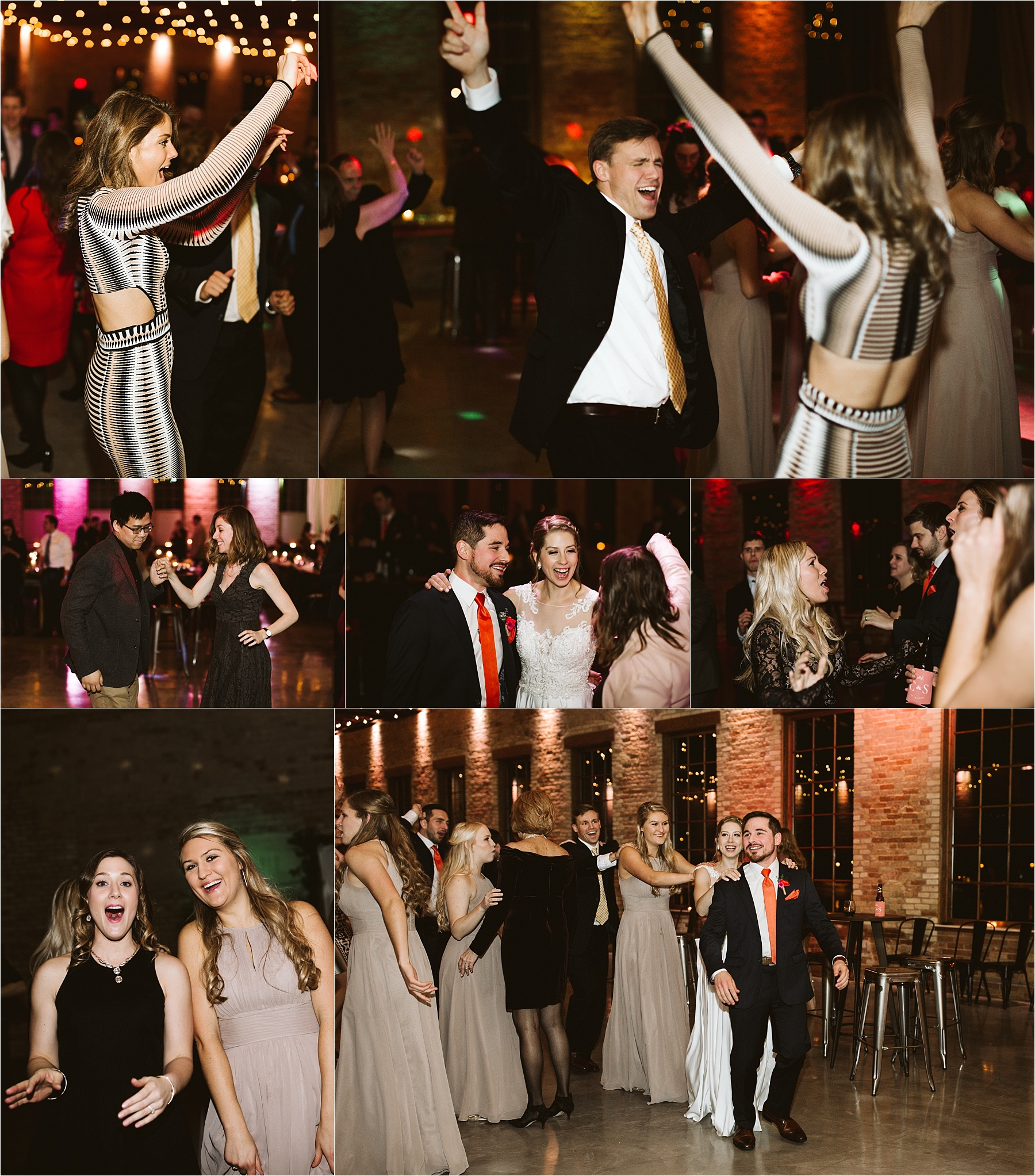 The Brix Wedding_0120.jpg