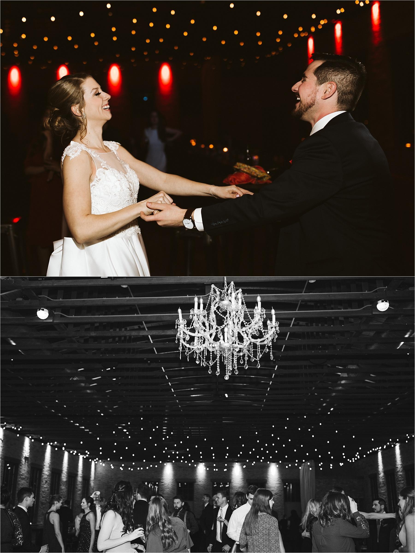The Brix Wedding_0122.jpg
