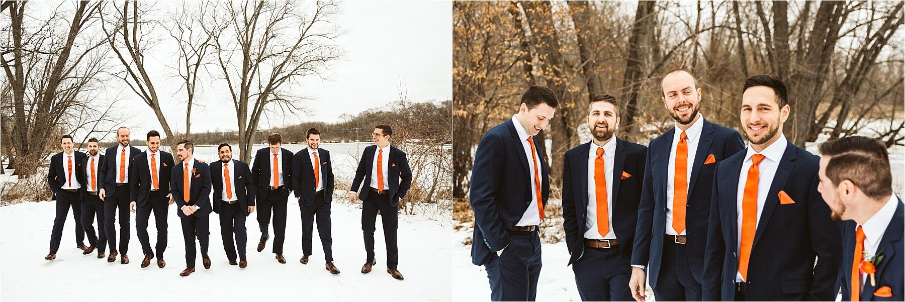 The Brix Wedding_0124.jpg