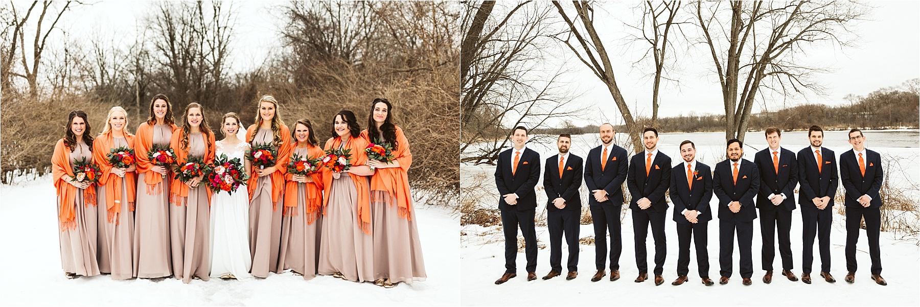 The Brix Wedding_0123.jpg