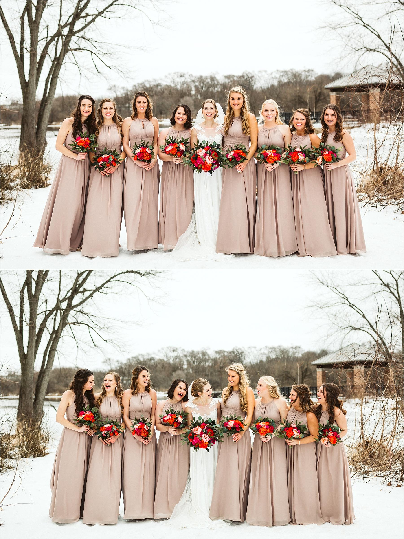 The Brix Wedding_0126.jpg