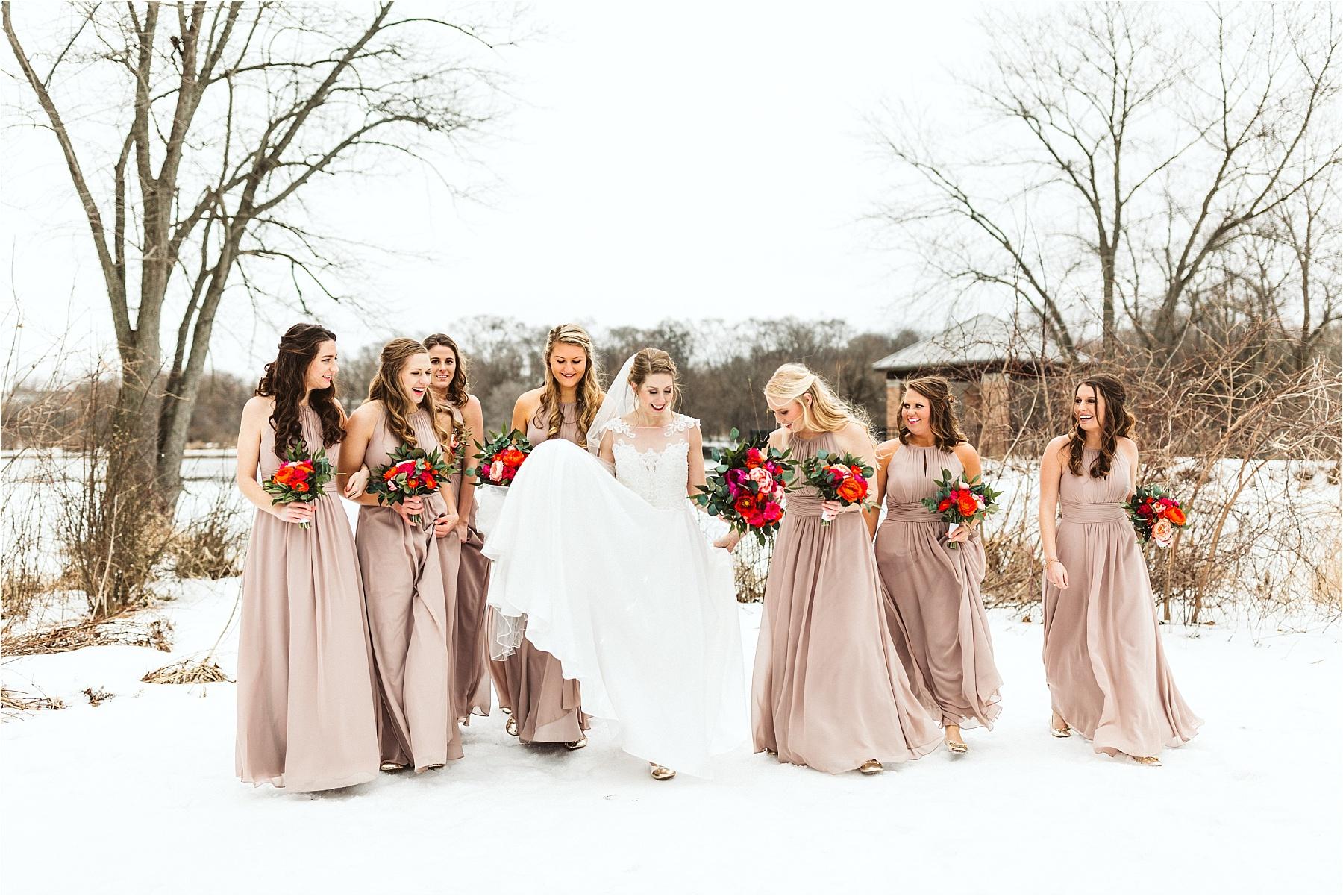 The Brix Wedding_0127.jpg