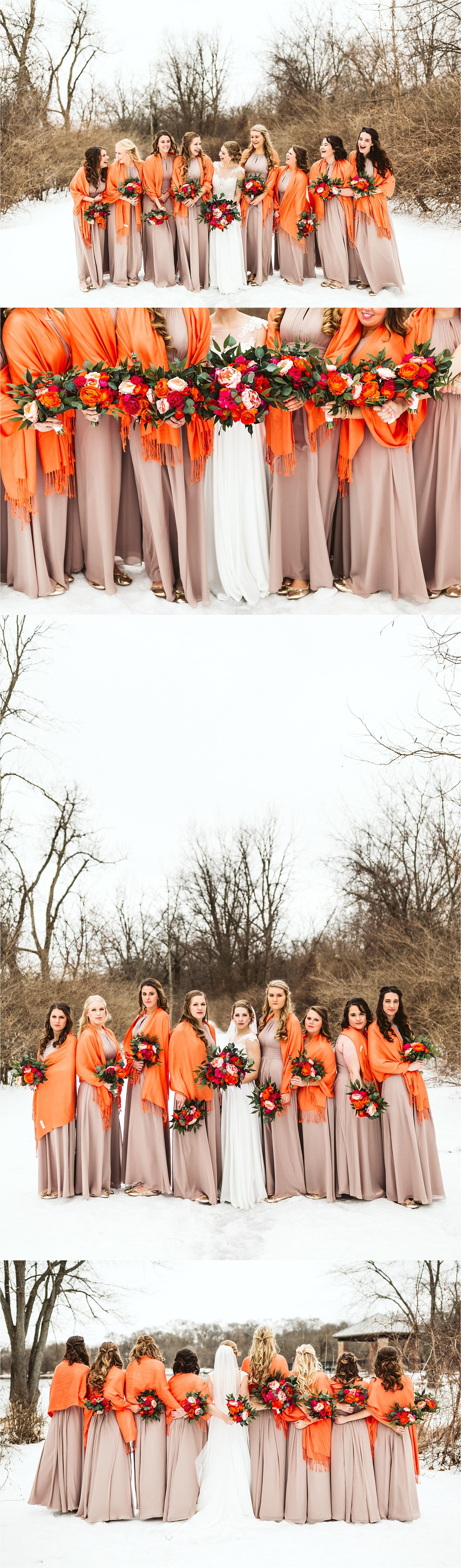 The Brix Wedding_0125.jpg