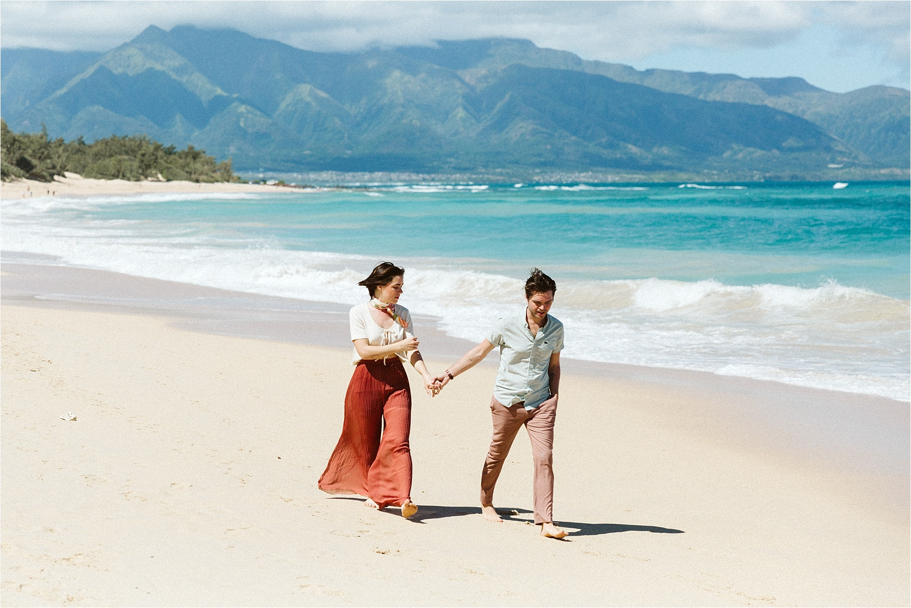 Maui Paia Beach Couple Session_0001.jpg