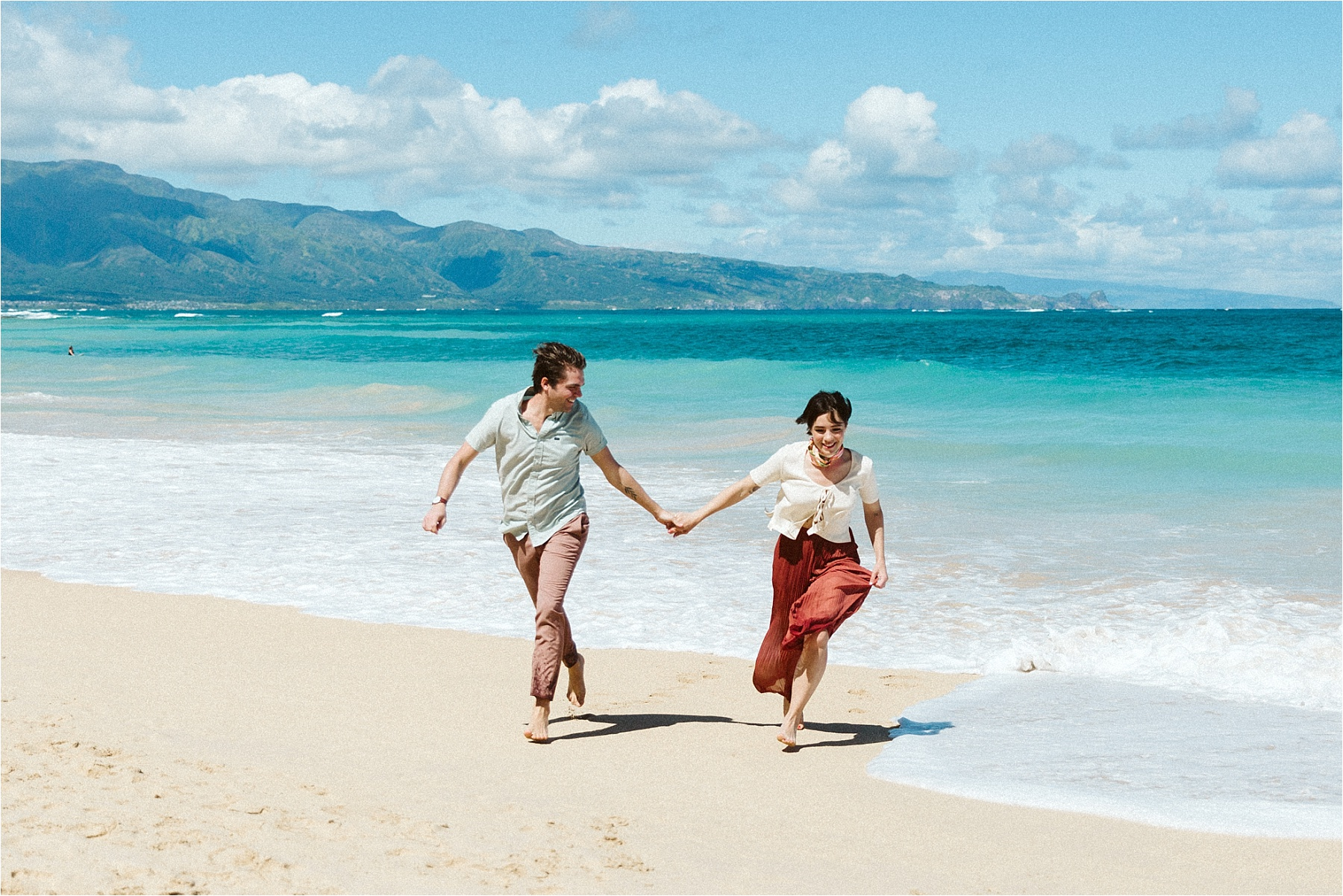Maui Paia Beach Couple Session_0005.jpg