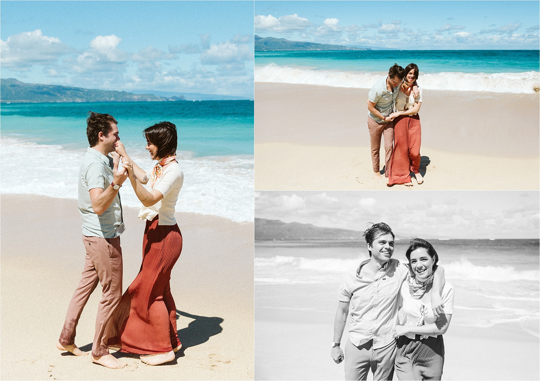 Maui Paia Beach Couple Session_0006.jpg