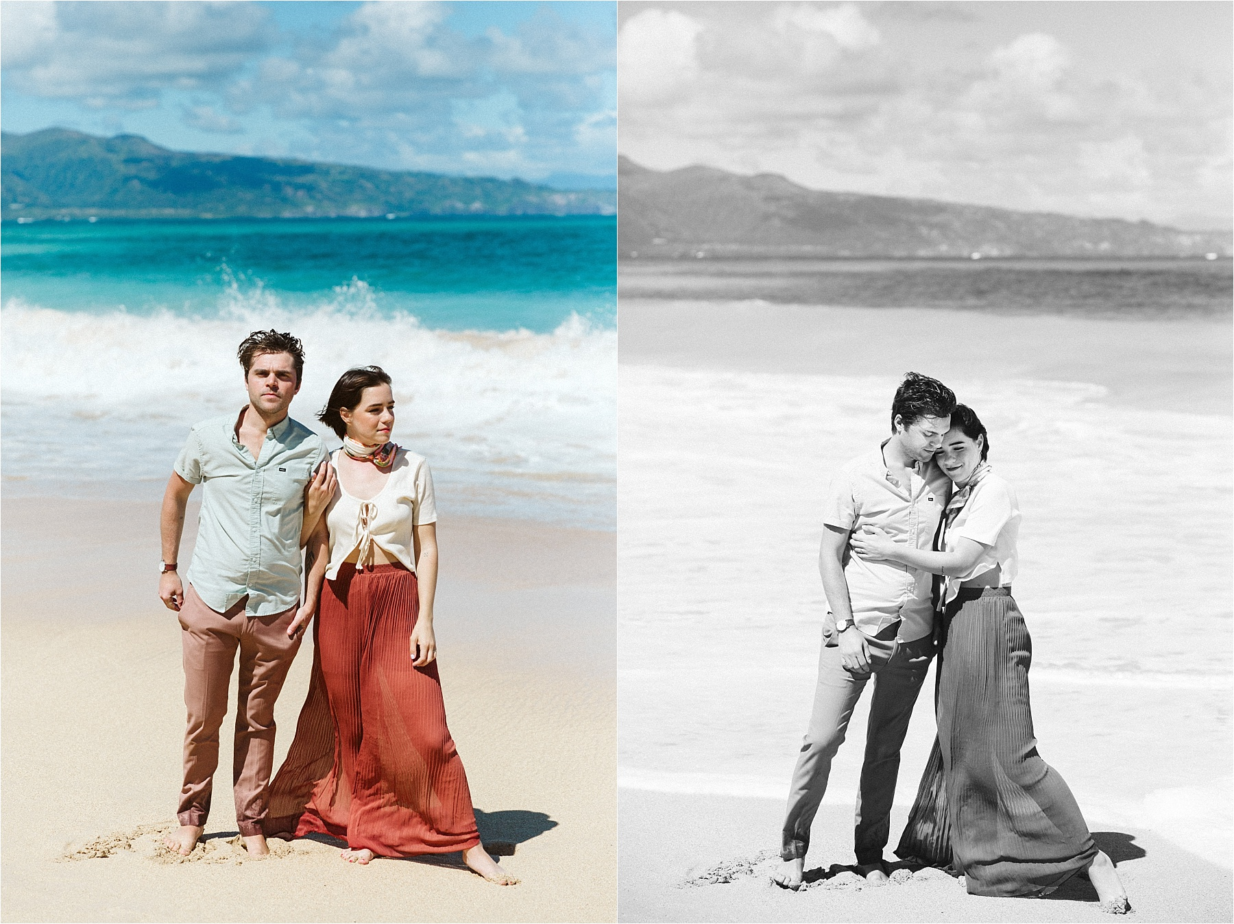 Maui Paia Beach Couple Session_0007.jpg