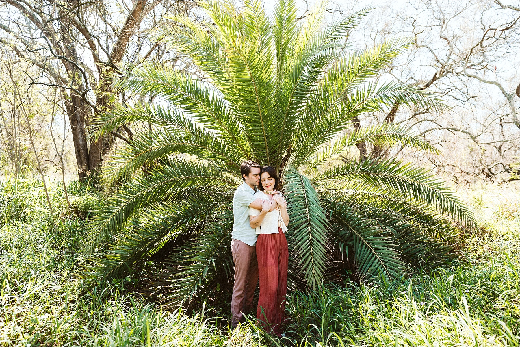 Maui Paia Beach Couple Session_0018.jpg