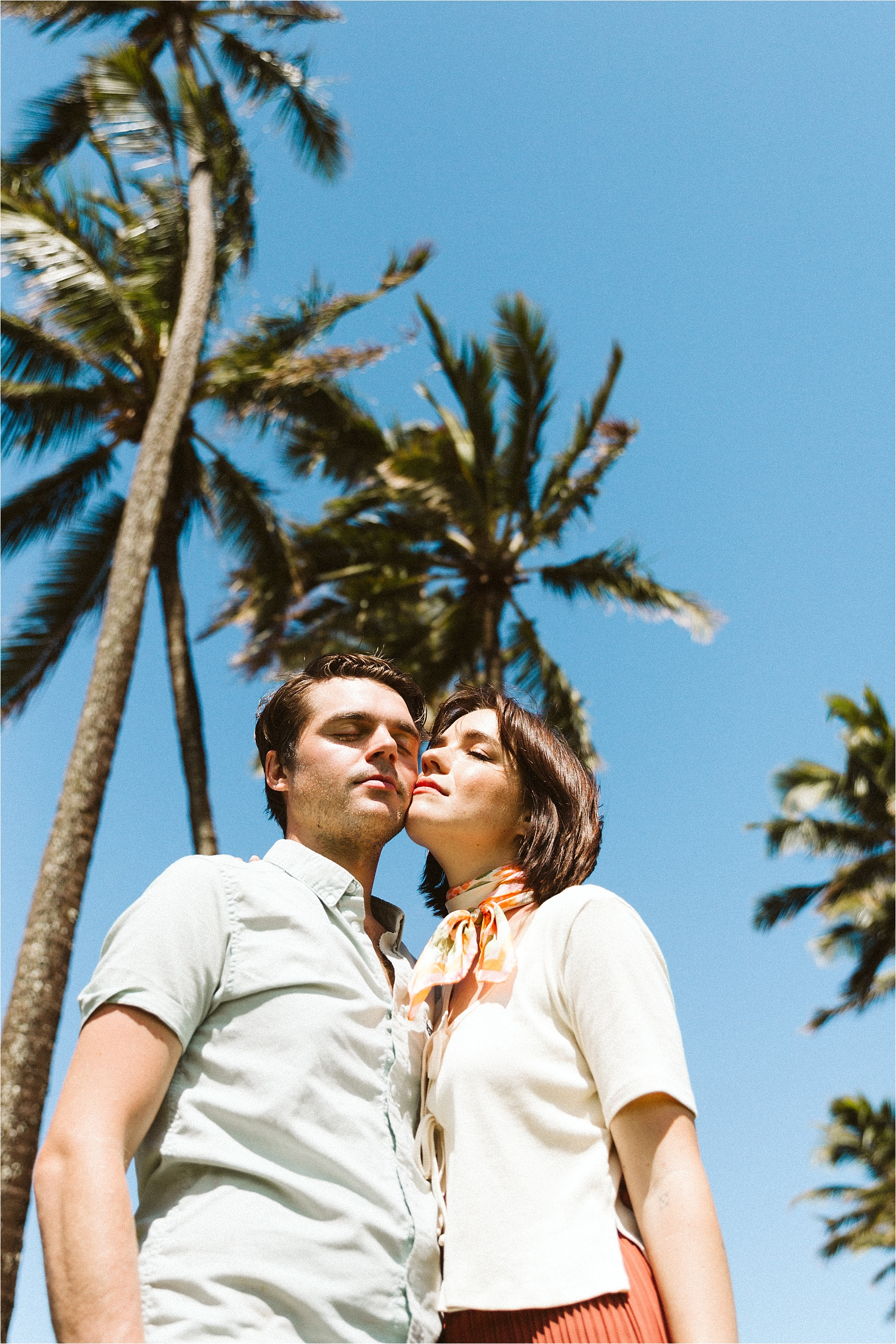 Maui Paia Beach Couple Session_0019.jpg