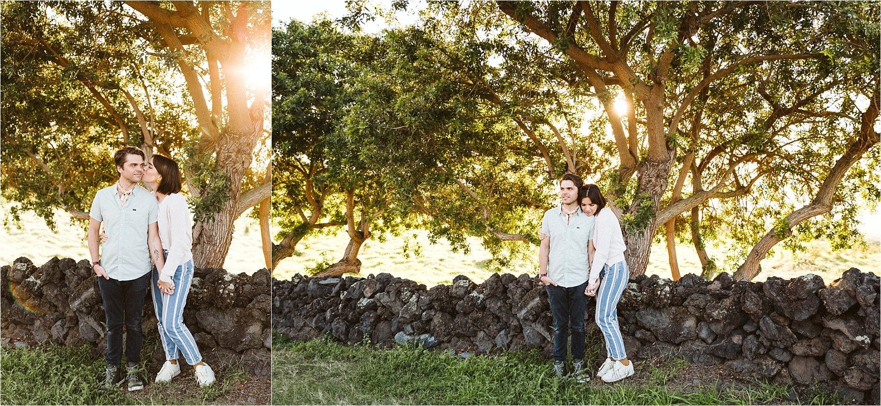 Maui Paia Beach Couple Session_0025.jpg