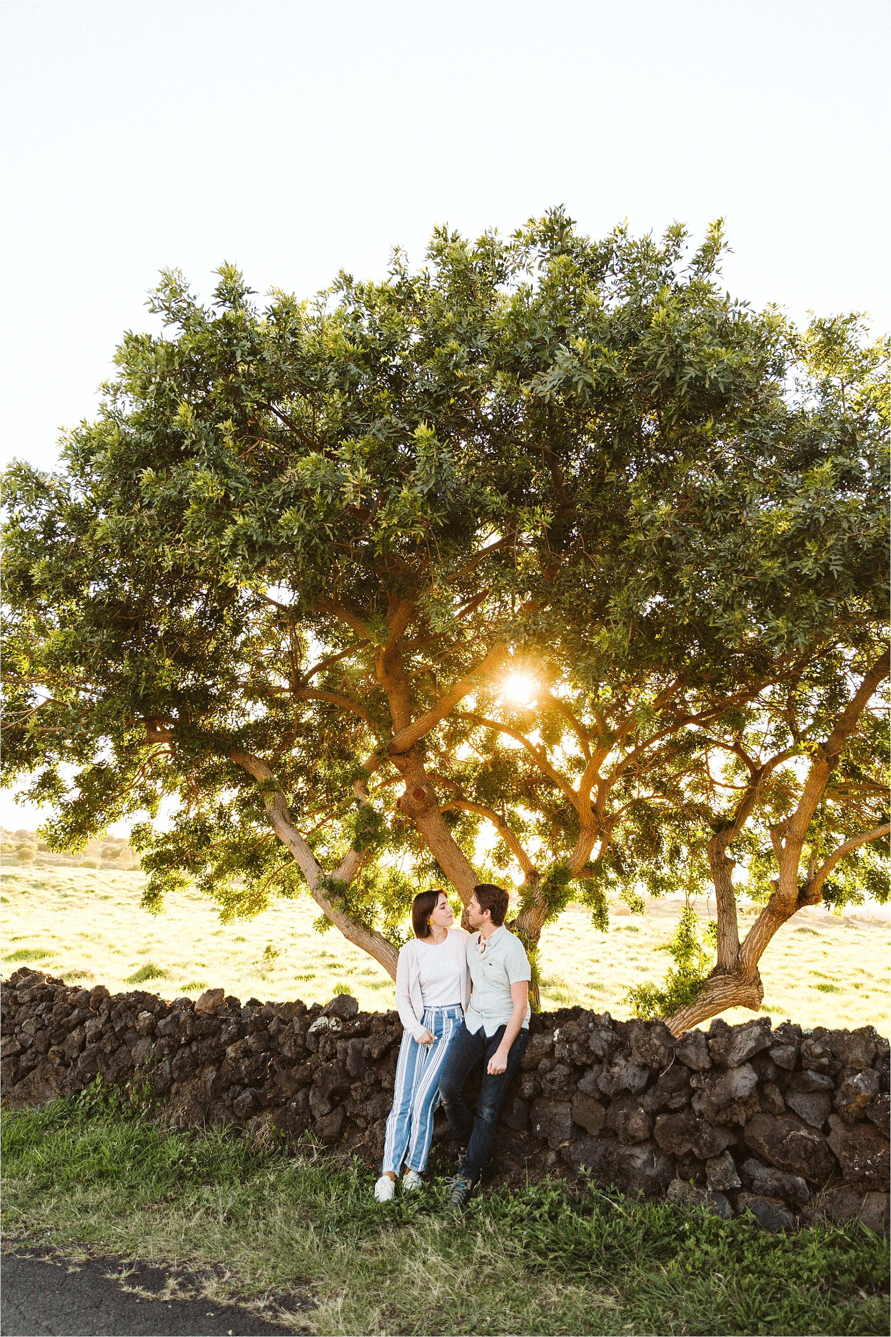 Maui Paia Beach Couple Session_0024.jpg