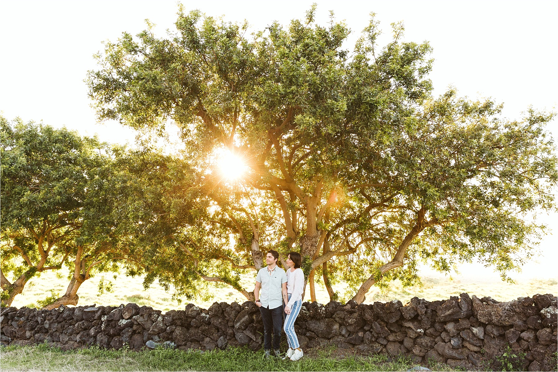Maui Paia Beach Couple Session_0027.jpg