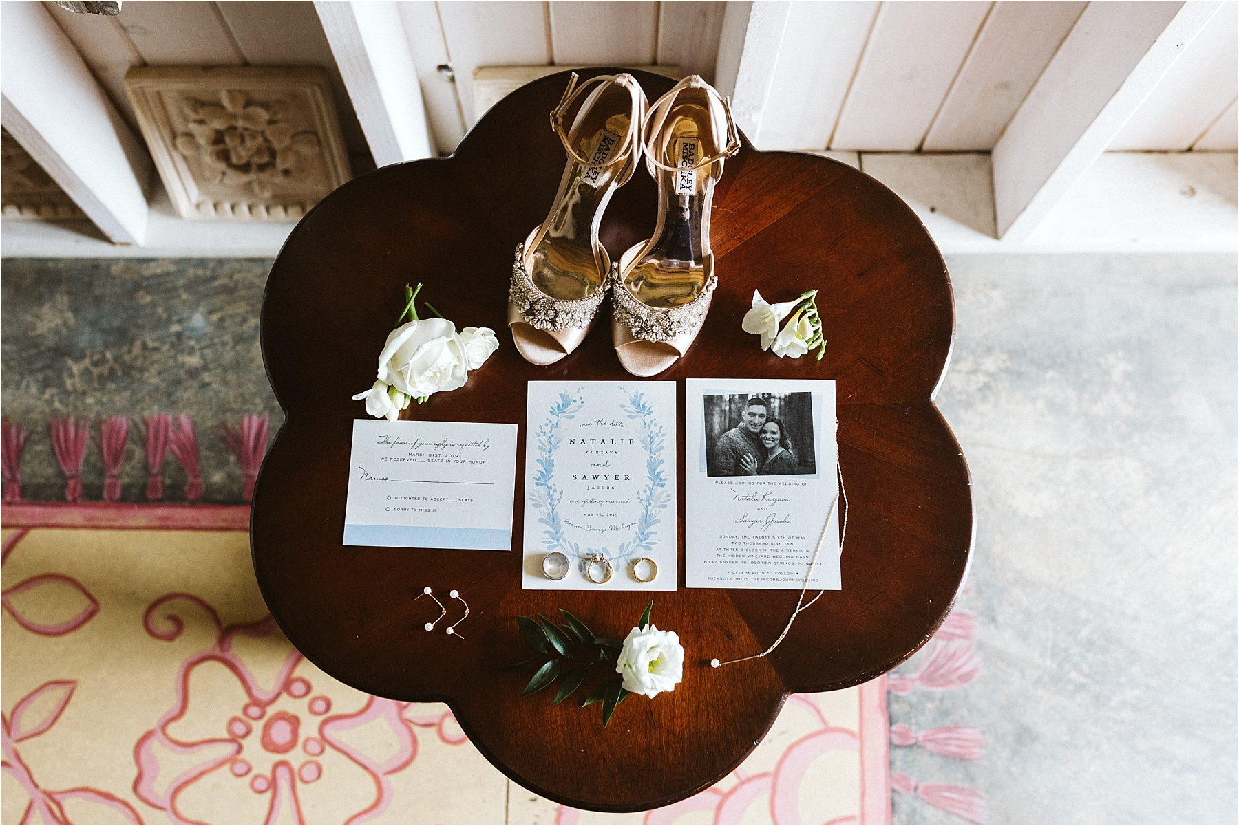 Hidden Vineyard Wedding_0001.jpg