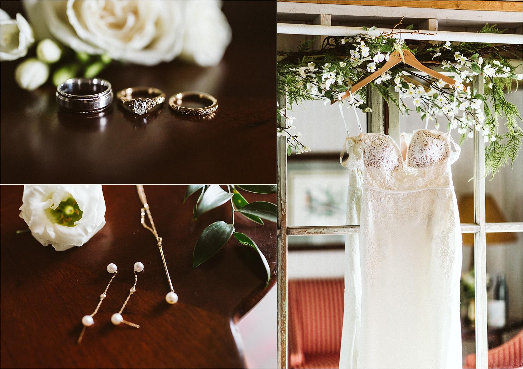 Hidden Vineyard Wedding_0002.jpg