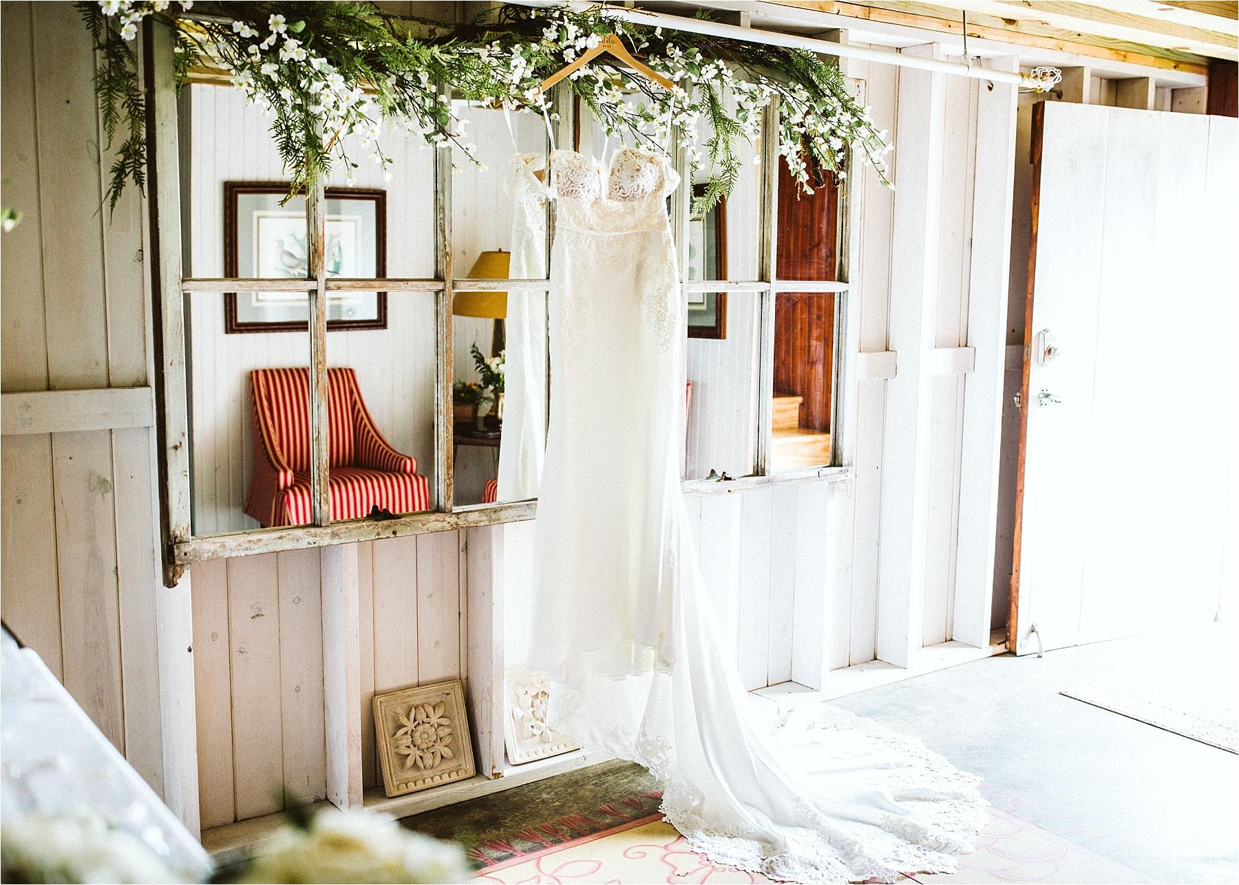 Hidden Vineyard Wedding_0003.jpg