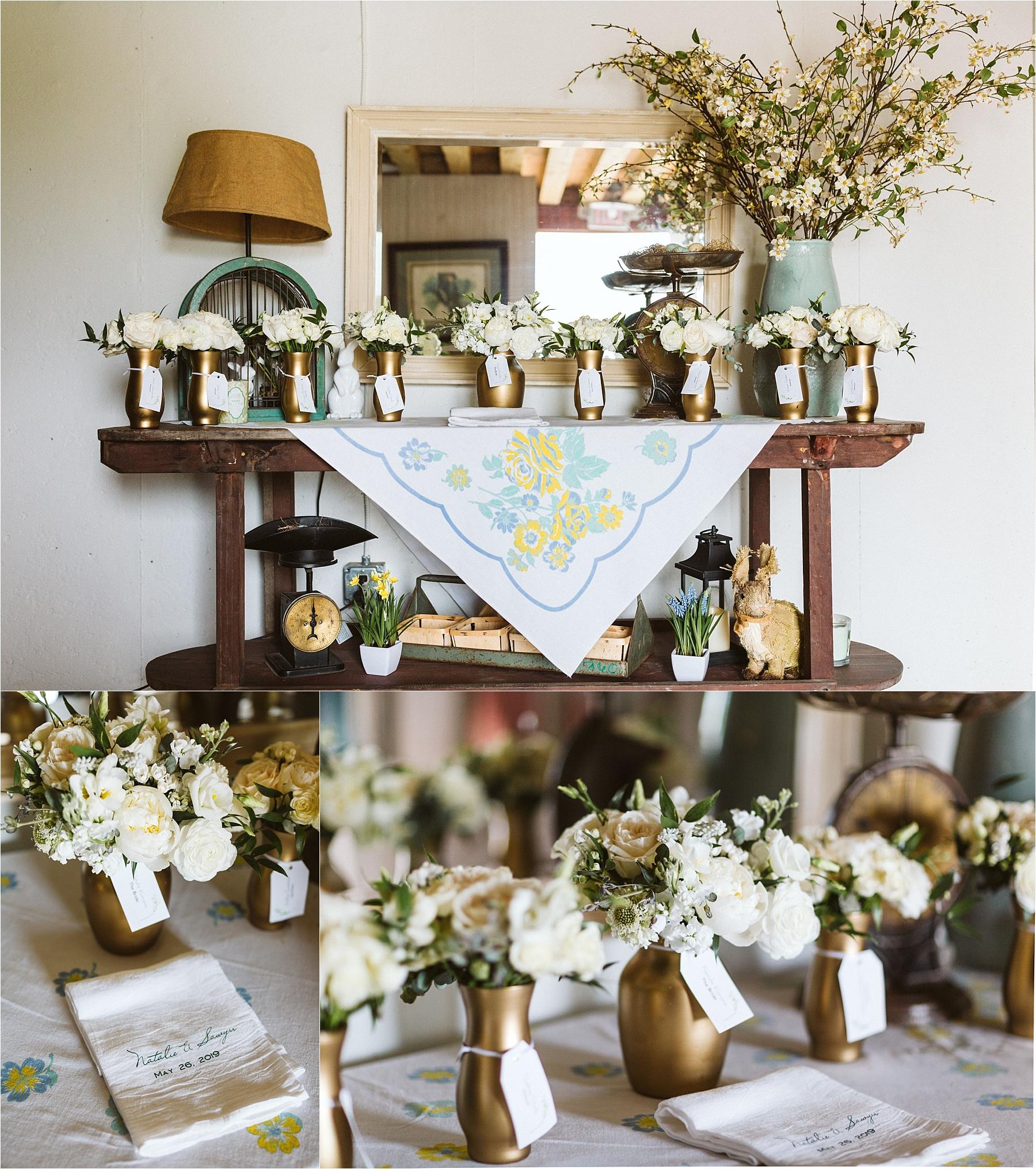 Hidden Vineyard Wedding_0004.jpg
