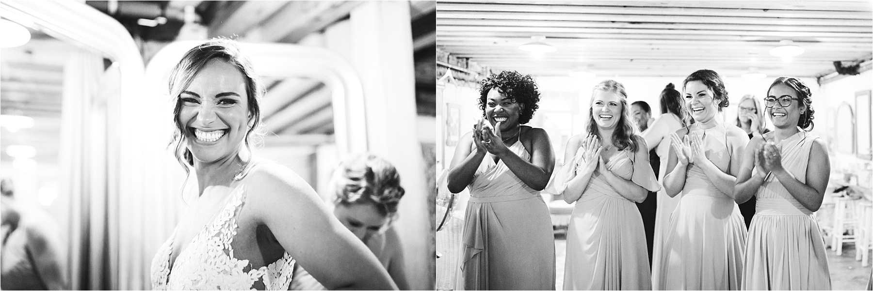 Hidden Vineyard Wedding_0010.jpg