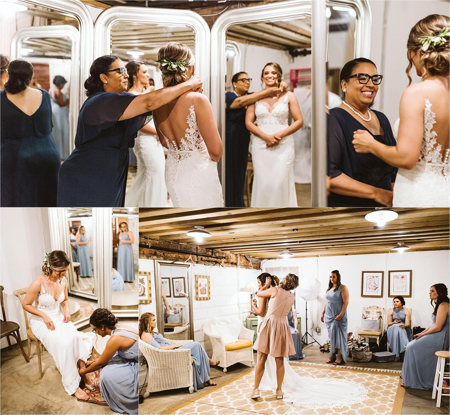 Hidden Vineyard Wedding_0013.jpg