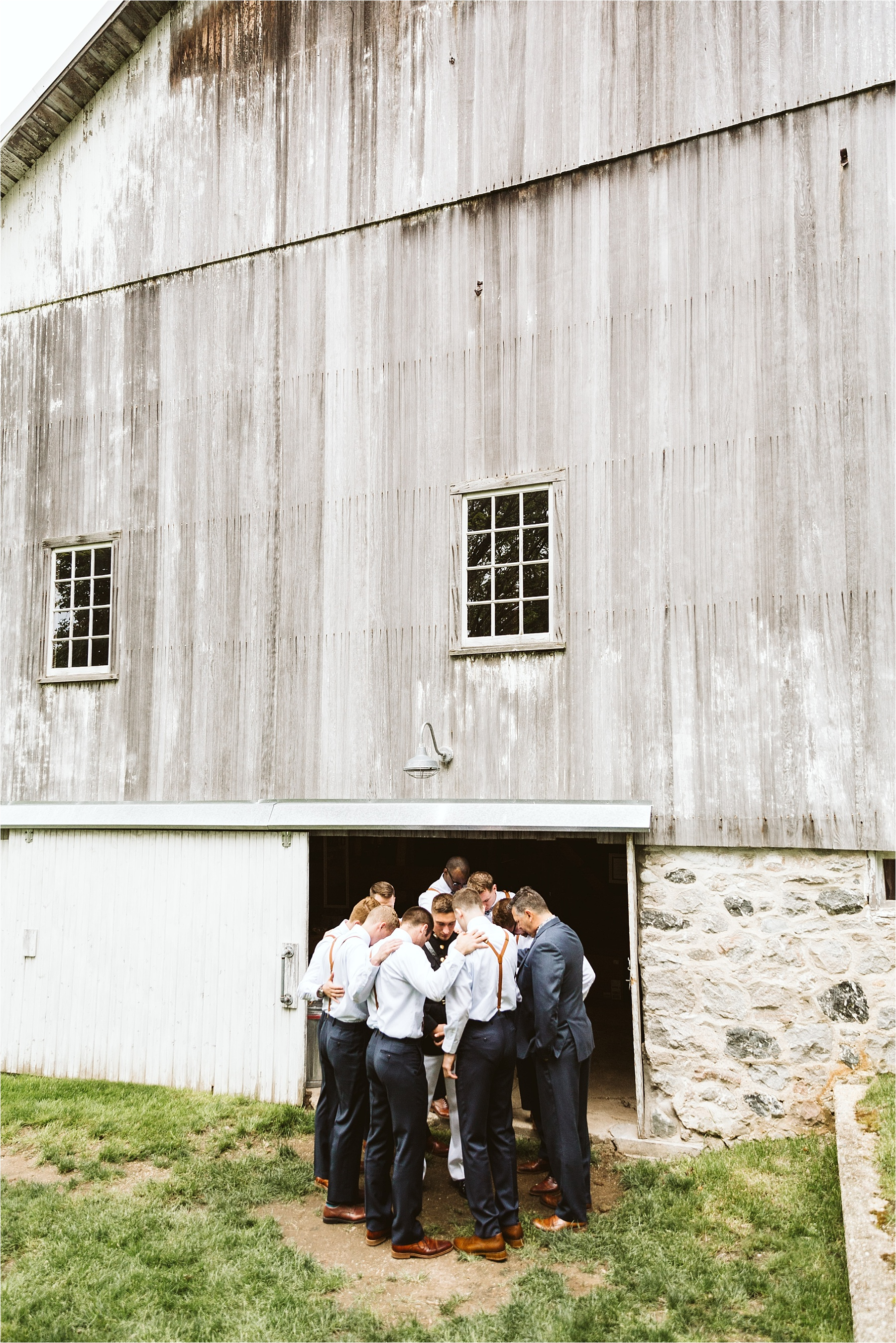 Hidden Vineyard Wedding_0020.jpg