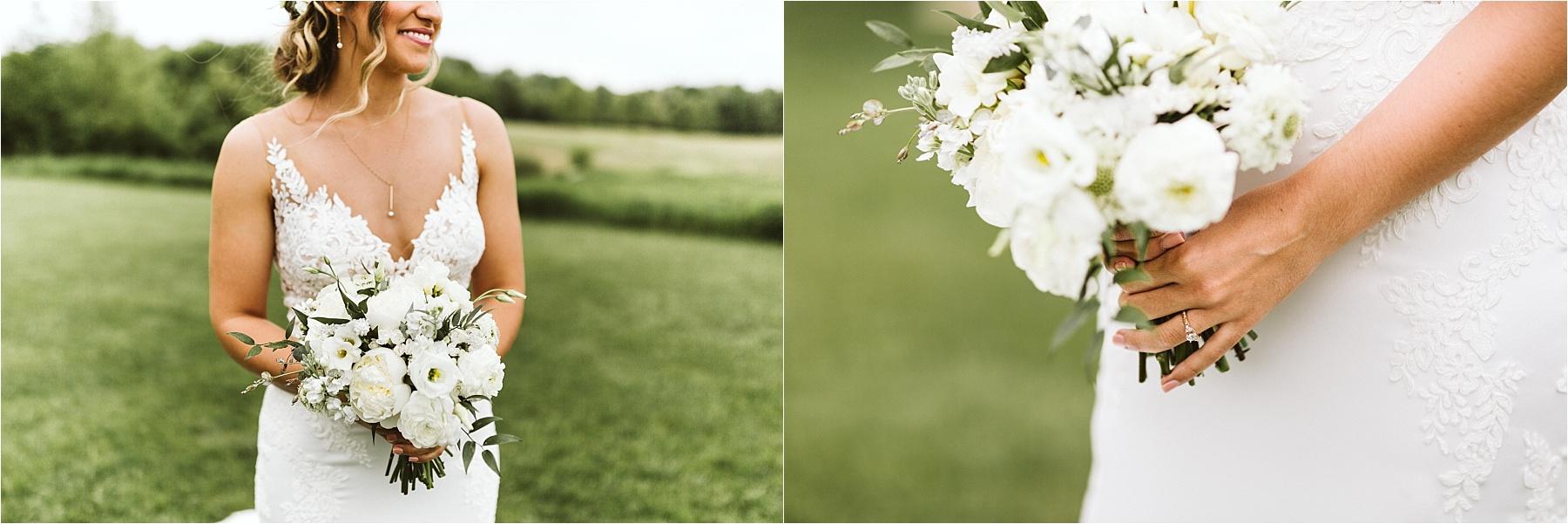 Hidden Vineyard Wedding_0023.jpg