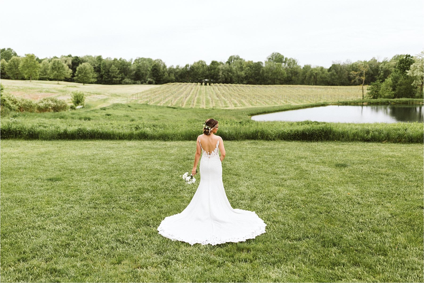 Hidden Vineyard Wedding_0024.jpg