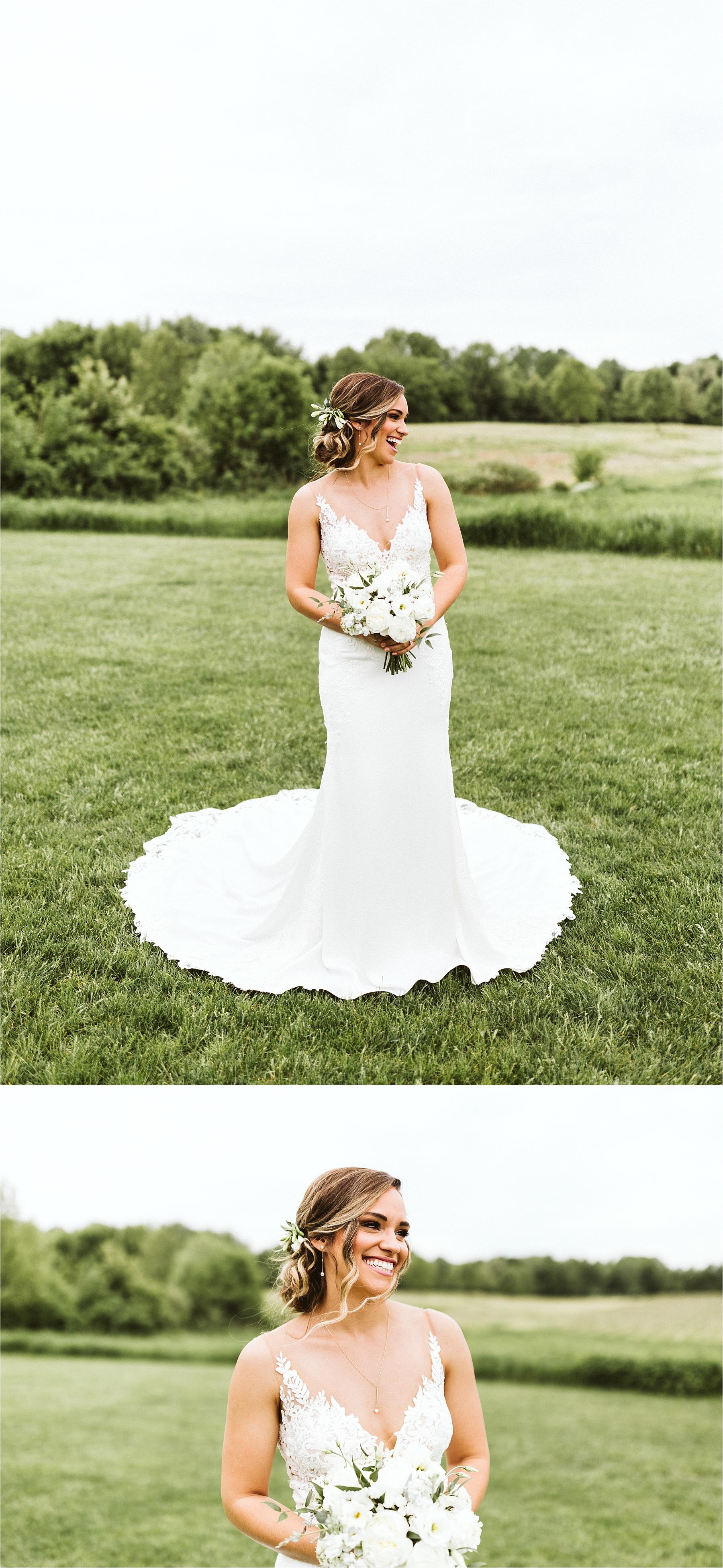 Hidden Vineyard Wedding_0022.jpg