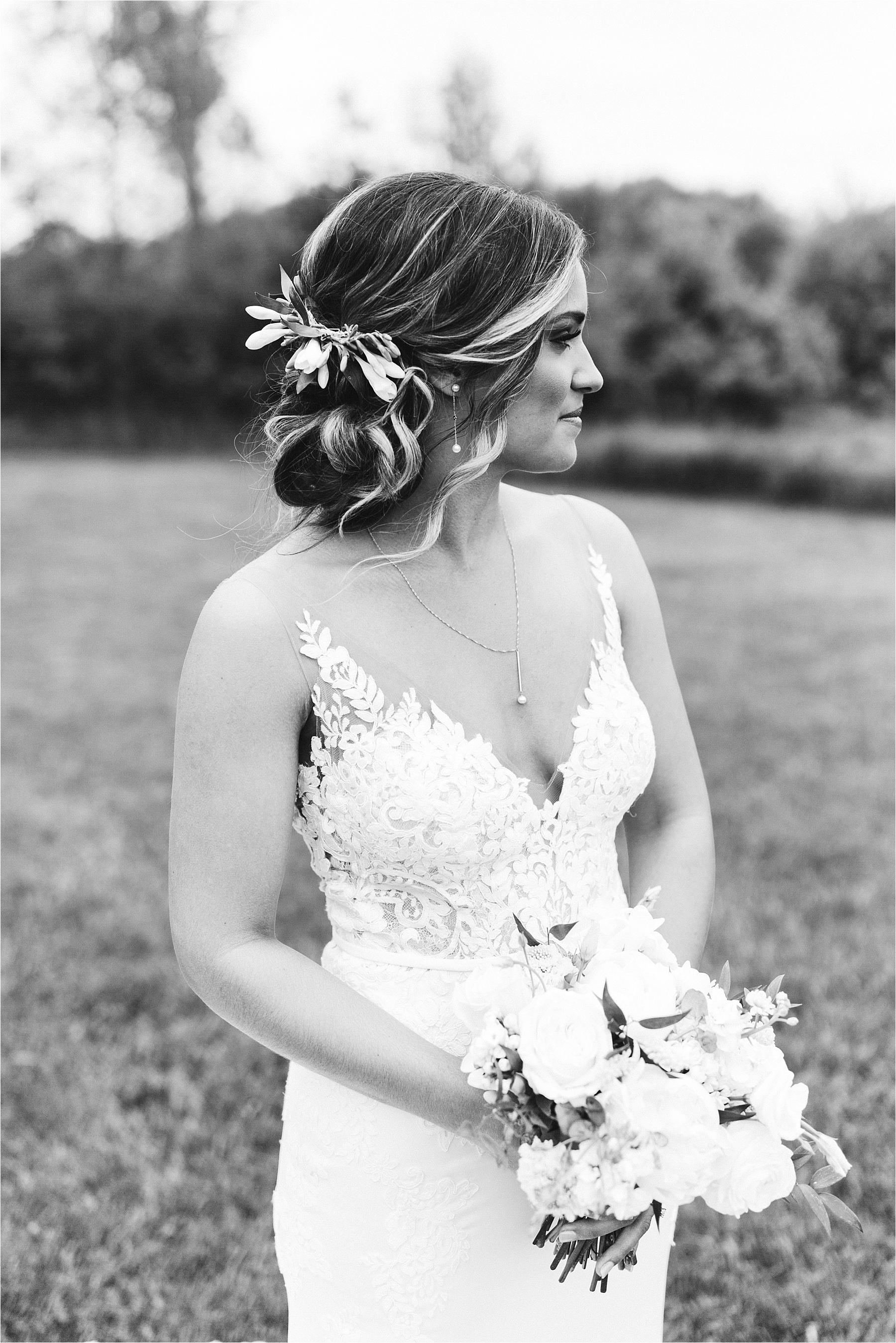 Hidden Vineyard Wedding_0025.jpg