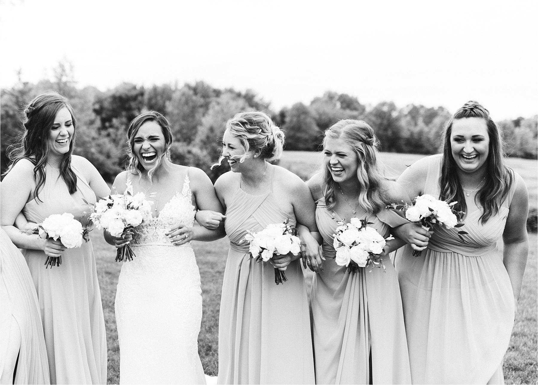 Hidden Vineyard Wedding_0028.jpg