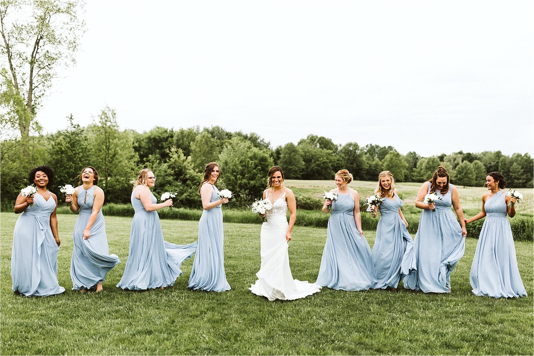 Hidden Vineyard Wedding_0029.jpg